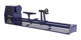 Torno Para Madeira 1000mm 550w 3/4 Cv 220v 60hz