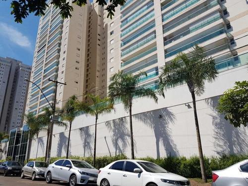 Imagem 1 de 10 de Apartamentos - Ref: V653
