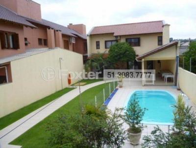 Casa, 8 Dormitórios, 428.79 M², Medianeira - 159594