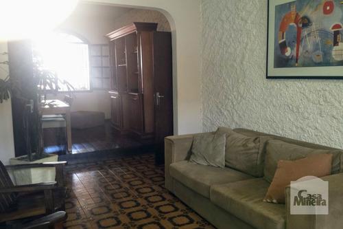 Imagem 1 de 15 de Casa À Venda No Ouro Preto - Código 257262 - 257262