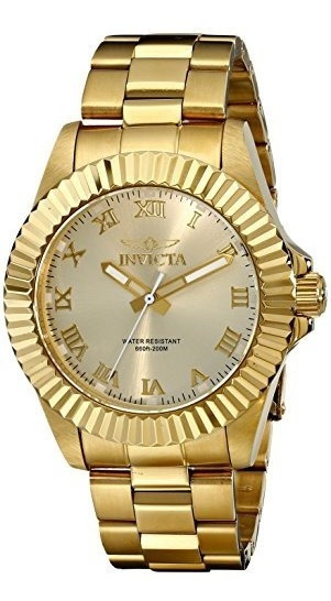 Invicta 16739 Watch Men