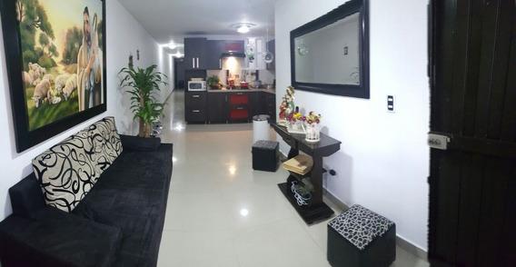 Apartamento En Venta - Itagüi Cod: 19230
