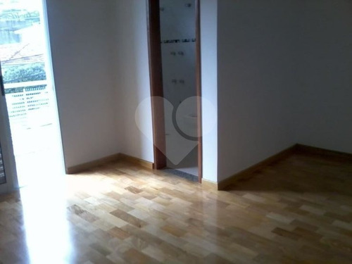 Sobrado Novo Vila Sonia - 298-im14746