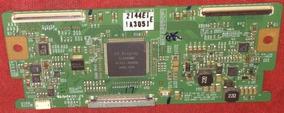 Placa T-com Lg 32lk450 E Philips 32pfl3606/78 Pn6870-0318b