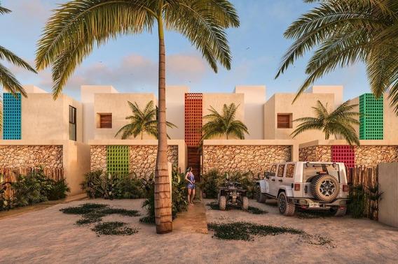 Diez Cinco - Villas En La Playa