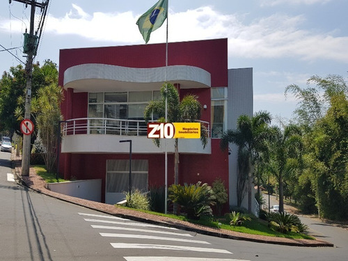 Sl00947 - At1200m² - Ac1400m²- Salão Coml Estruturado Com Móveis Para Escritório/telemarketing Com 2 Subsolos E Estacionamento Privativo -jd Moacir Ar - Sl00947 - 34451751