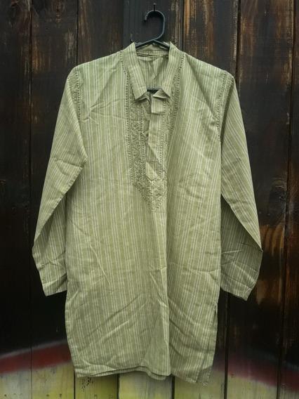 Camisa Hindú Original