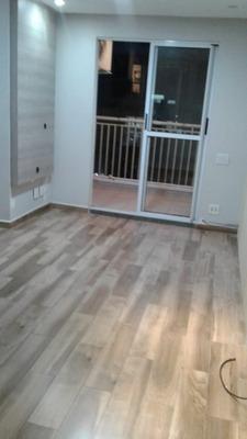 Apartamento Em Vila Endres, Guarulhos/sp De 61m² 3 Quartos À Venda Por R$ 295.000,00 - Ap170231