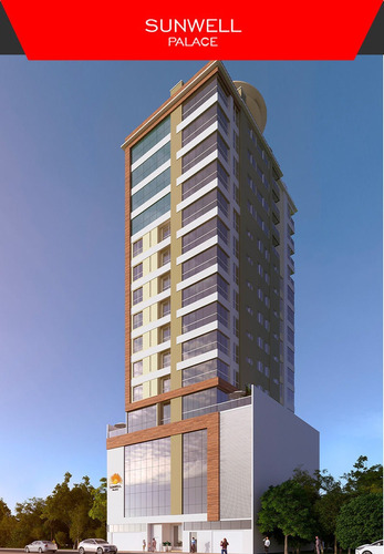 Imagem 1 de 12 de Ref: 731 - Apartamento Penthouse Com 4 Dormitorios A Venda Se - V-amd731