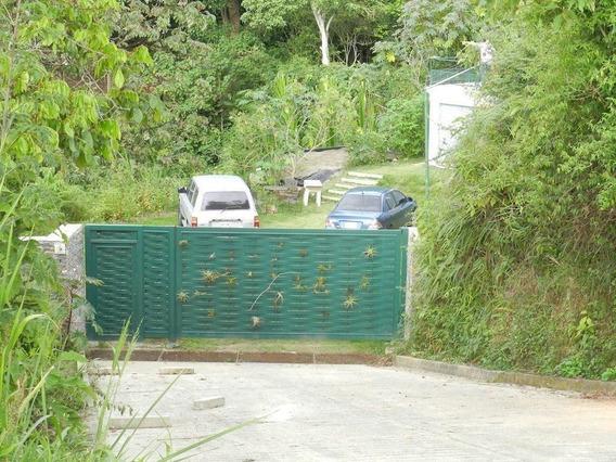 Casa En Venta En Alto Hatillo Rent A House @tubieninmuebles Mls 20-16021