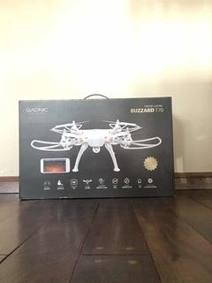 Drone Gadnic Buzzard T70