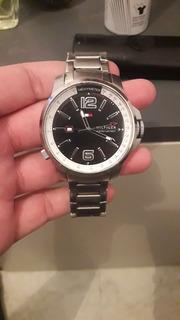 Reloj Tommy Hilfiger Sumergible