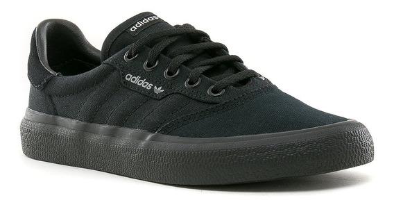 Zapatillas 3mc Vulc Negro adidas Fluid Tienda Oficial