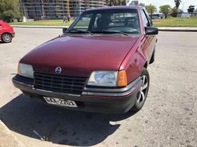 Chevrolet Kadett - Excelente Estado - Motor Nuevo