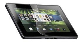 Película Tablet 7 Polegadas Universal Para Todas As Marcas
