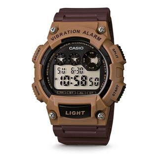 Reloj Casio W-735h-5a