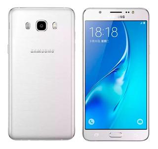 Celular Samsung J5 2016 Libre Con Plan Ahora 12