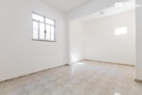 Casa Com 3 Quartos Em Boa Vista, São Gonçalo - Vaz06