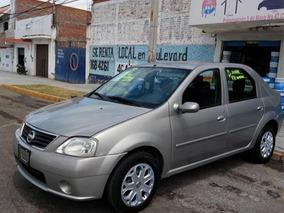 Nissan Aprio 1.6 Premium Mt 2008