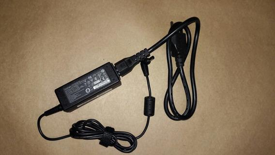 Carregador / Bateria / Wifi - Para Netbook Nb Microboard