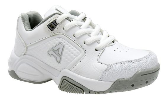 Zapatillas Addnice Escolar Para Niña/o Beta Rc Deportes