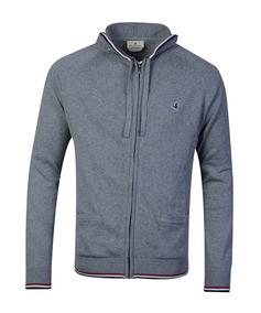 Campera Cardigan Sweater Hombre Sport Brooksfield B04276z