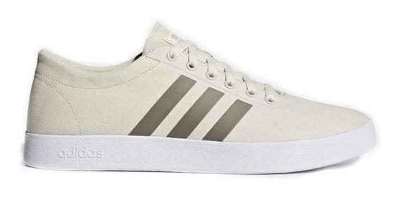 Tenis adidas Easy Vulc 2.0 Hombre Sneakers Online