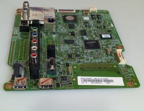 Placa Principal Tv Samsung Pl51e490b1g   Bn41-01785a
