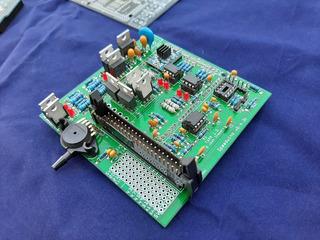 Pcb Speeduino Inyeccion Programable No Megasquirt