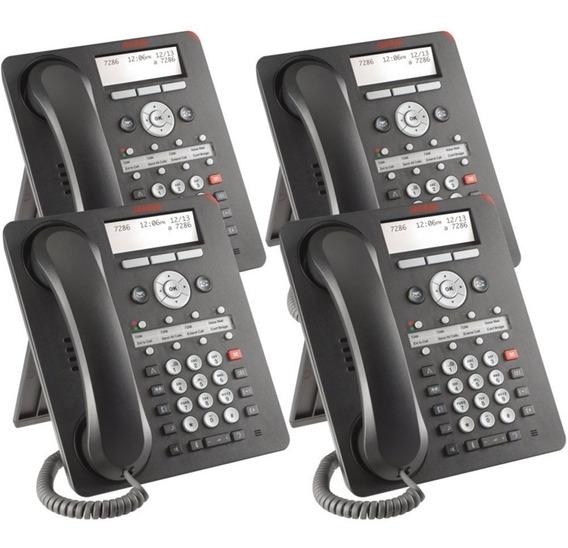 Avaya 1608i Telefono Ip