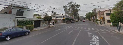 Casa En Remate Calle Heliopolis Claveria Azcapotzalco
