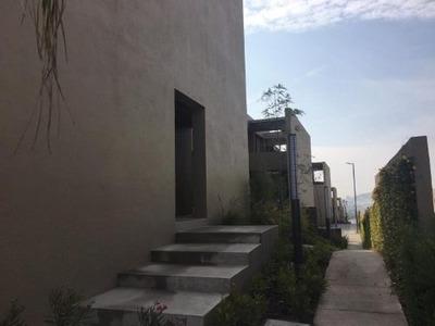 Departamento En Renta Lomas De Juriquilla, Querétaro