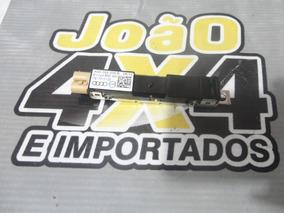 Antena Amplificadora Audi A6 2.0 2016\2017 Original