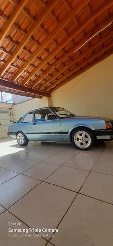 Chevette 1.6s 90