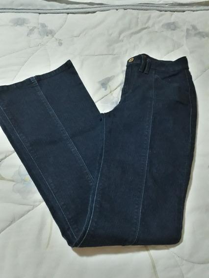 Calça Jeans Guess Importada