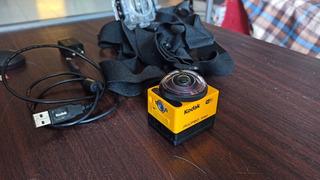 Kodak Pixpro 360
