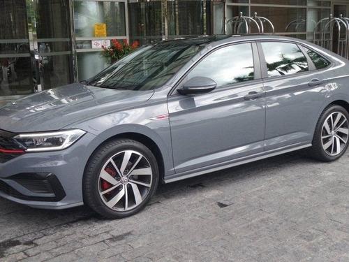 Imagem 1 de 8 de Volkswagen Jetta 2.0 350 Tsi Gasolina Gli Dsg