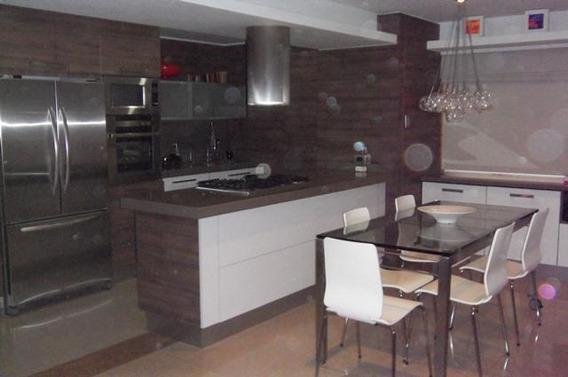 Apartamento En Venta El Pedregal 20-2305 Jg