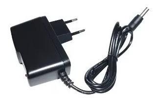 10 Fonte Eletrônica 12v 01a Alm
