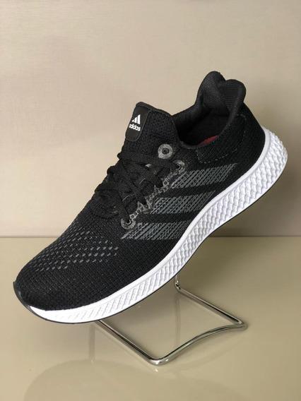 Tênis adidas Future 4d Confortável E Leve Para O Dia A Dia