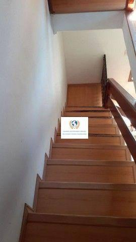Imagem 1 de 6 de Chácara Com 4 Dormitórios À Venda, 1000 M² Por R$ 410.000,00 - Piracambaia Ii - Campinas/sp - Ch0094