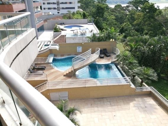 Terrazas Del Country Guataparo Apartamentos Mpad 396185