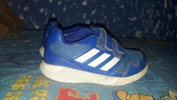 Zapatillas adidas Nene