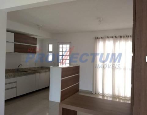 Casa À Venda Em Jardim Interlagos - Ca275425