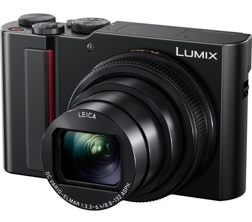 Panasonic Lumix Dmc-zs200 Digital Camera