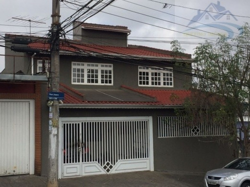Venda Casa Térrea Guarulhos  Brasil - Ca0573