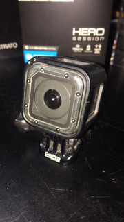 Gopro Session 4 + Regalo