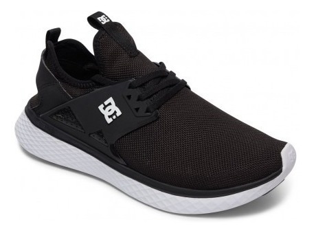 Tênis Dc Shoes Meridian Adys700125