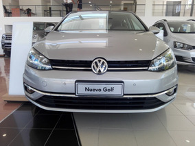Volkswagen Golf 1.4 Highline Tsi Dsg 0km