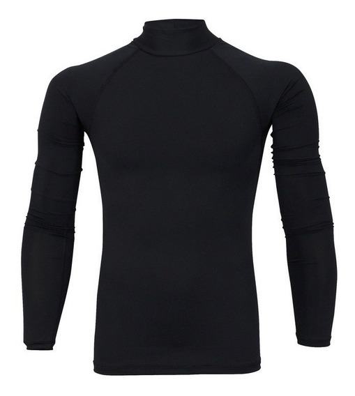 Camiseta Proteção Solar Uv50+ Adulto Unissex
